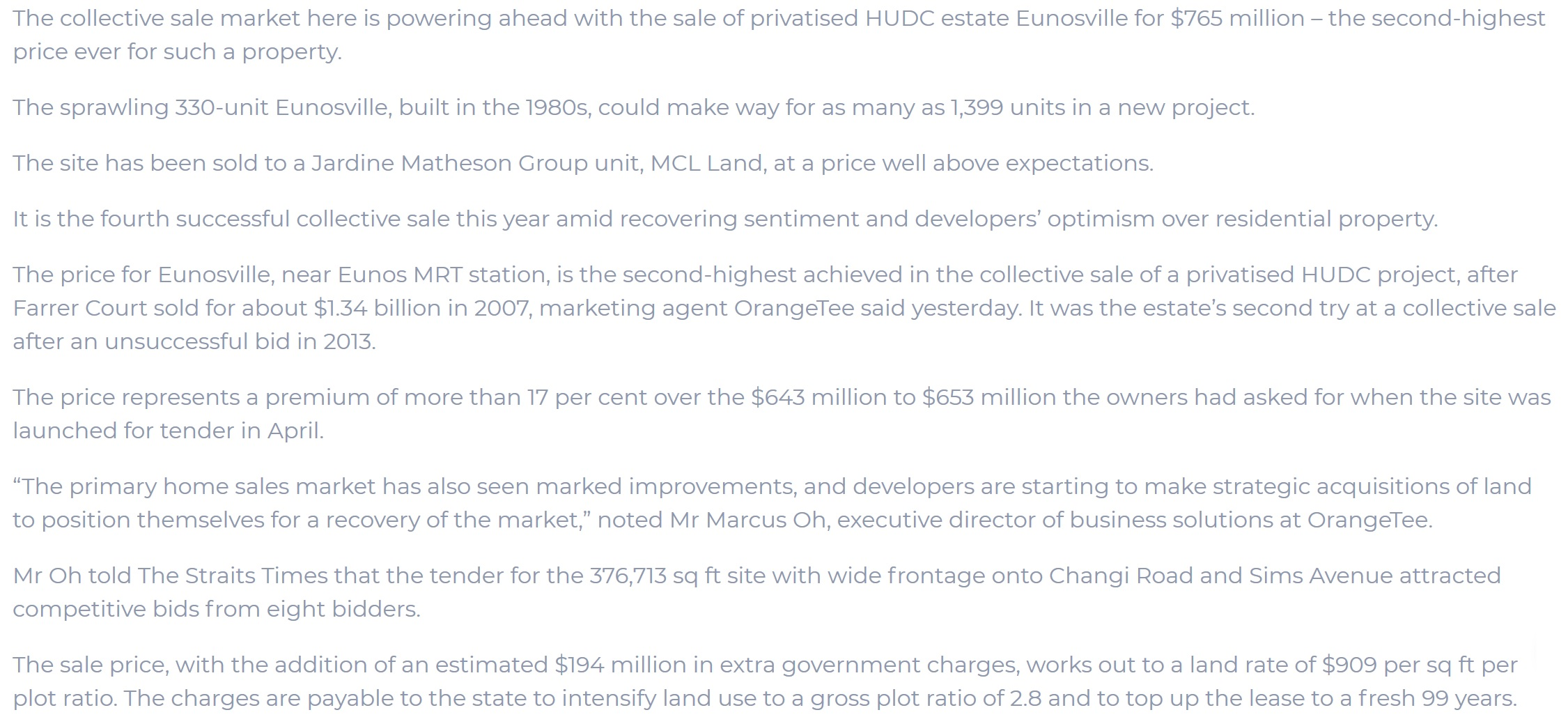 765m-en-bloc-sale-eunosville-may-make-way-for-1399-new-homes