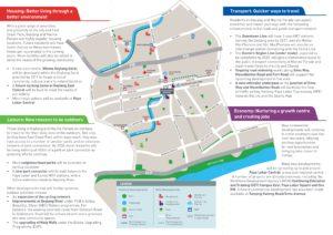 geylang-and-marine-parade-master-plan-2-singapore