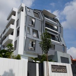 21-richards-aurum-land-singapore