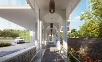 nyon-entry-walkway-singapore