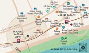 nyon-location-map-marine-parade-singapore