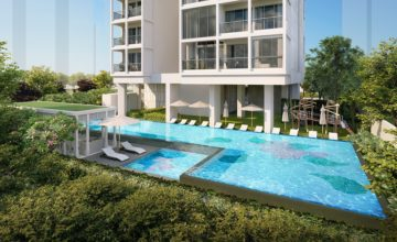 nyon-mosaic-pool-singapore