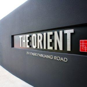 the-orient-aurum-land-singapore