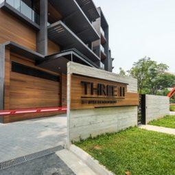 three-11-aurum-land-singapore