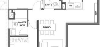nyon-12-amber-2-bedroom-type-b3-singapore