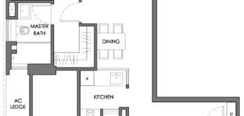 nyon-12-amber-2-bedroom-type-b4-singapore