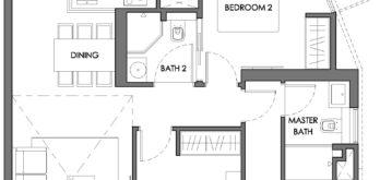 nyon-12-amber-3-bedroom-type-c1-singapore