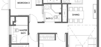 nyon-12-amber-3-bedroom-type-c2-singapore