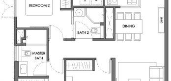 nyon-12-amber-3-bedroom-type-c2a-singapore.jpg