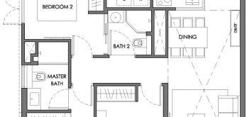 nyon-12-amber-3-bedroom-type-c2p-singapore.jpg