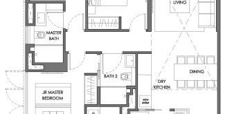 nyon-12-amber-3-bedroom-type-c3-singapore.jpg