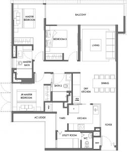 nyon-12-amber-3-bedroom-type-c3a-singapore.jpg