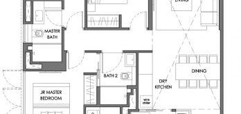 nyon-12-amber-3-bedroom-type-c3p-singapore.jpg